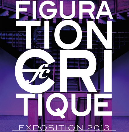 Figuration-Critique-exposition-2013