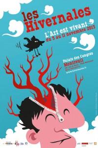 Affiche-Les-Hivernales-40X60-011