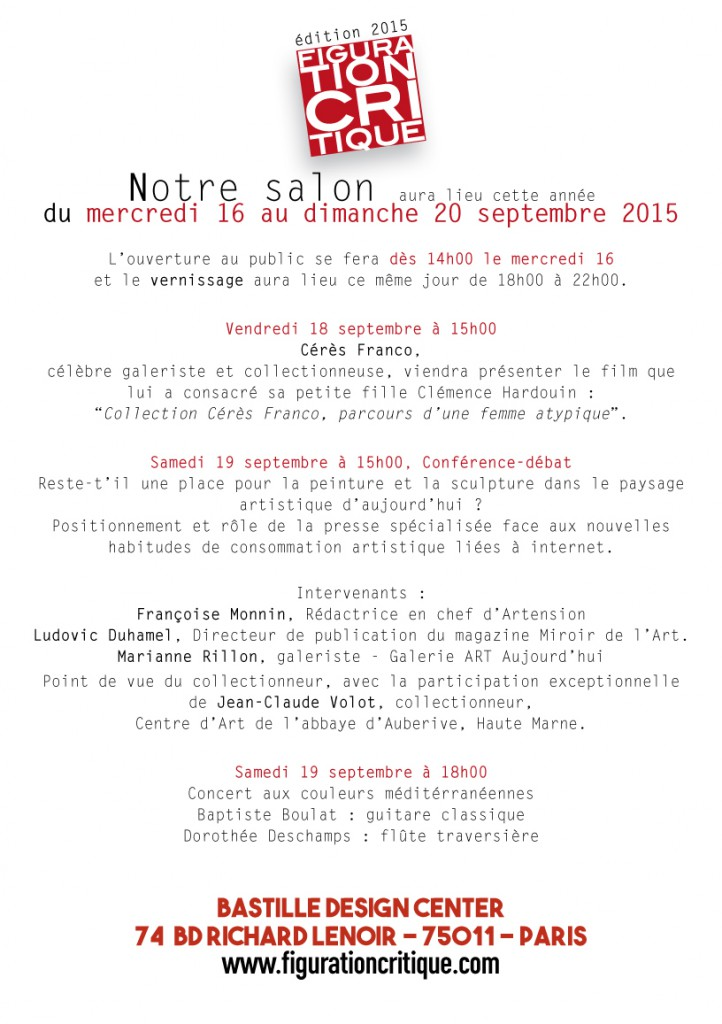 PROGRAMME-FIGURATION-CRITIQUE-2015